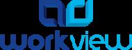 logotipo workview